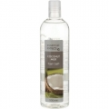 Essential extracts coconut milk foam bath500ml